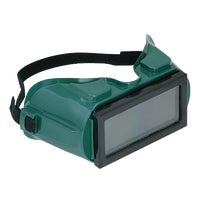 Forney Industries BRAZING GOGGLES 30233