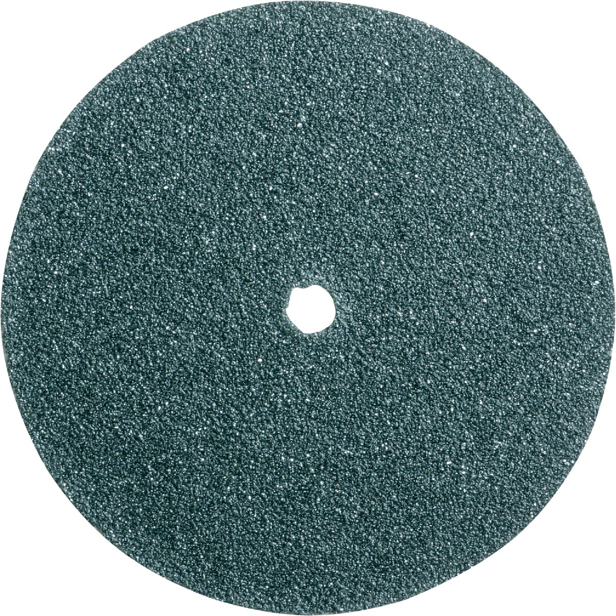 COARSE SANDING DISC - 411 by Dremel Mfg Co