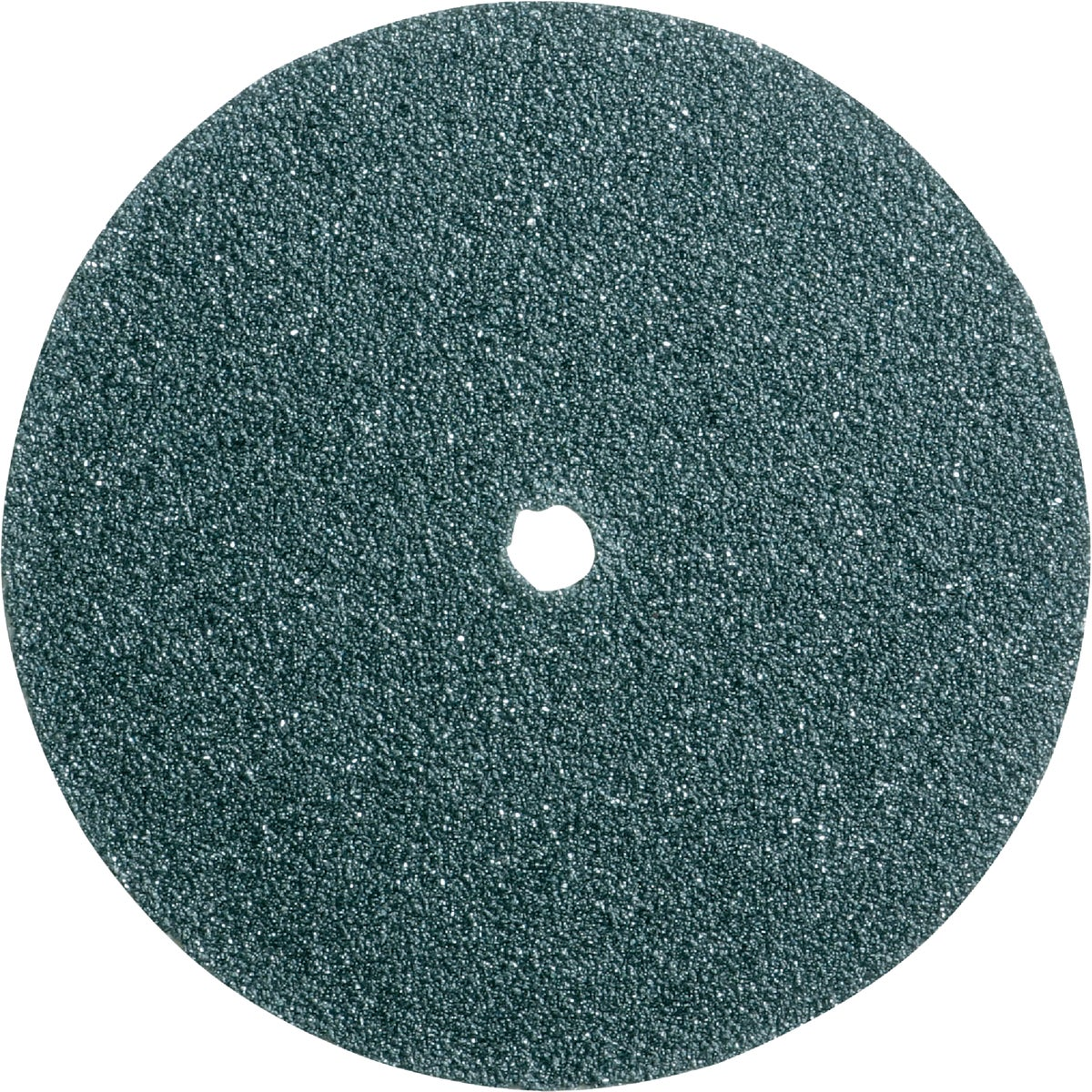 MEDIUM SANDING DISC - 412 by Dremel Mfg Co