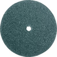 Dremel MEDIUM SANDING DISC 412