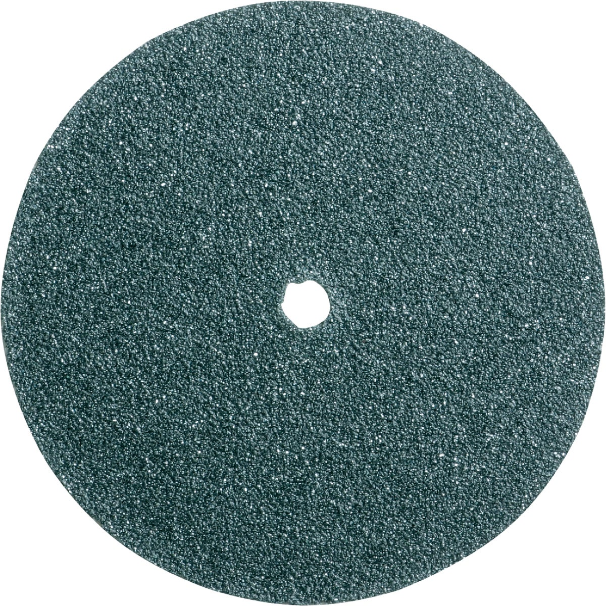FINE SANDING DISC - 413 by Dremel Mfg Co