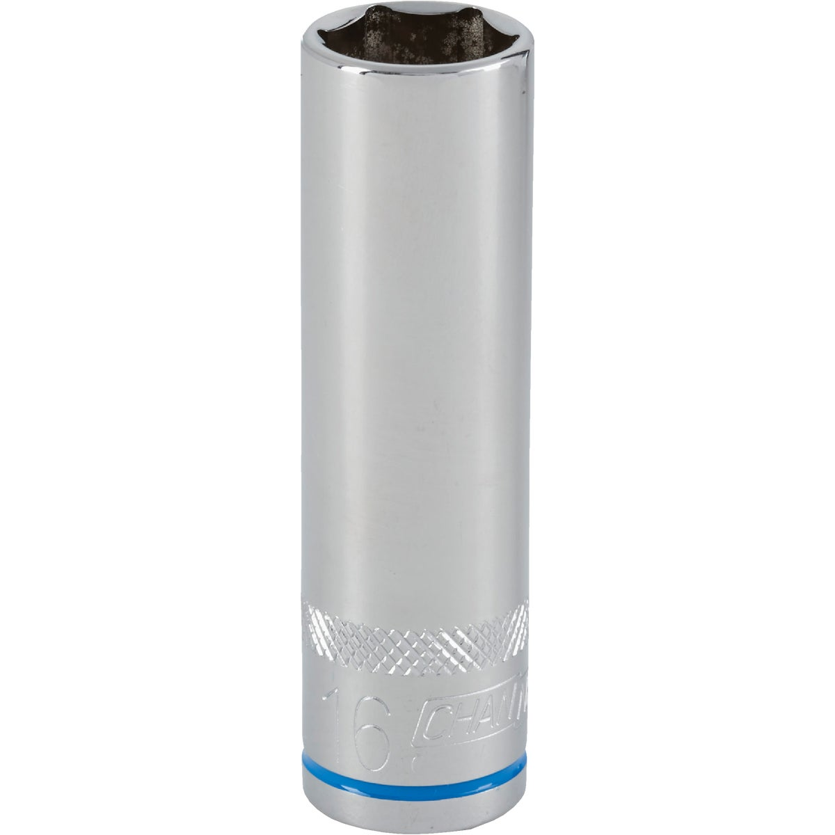1/2DR 16MM DEEP SOCKET