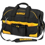 Pro Contractor's Tool Bag