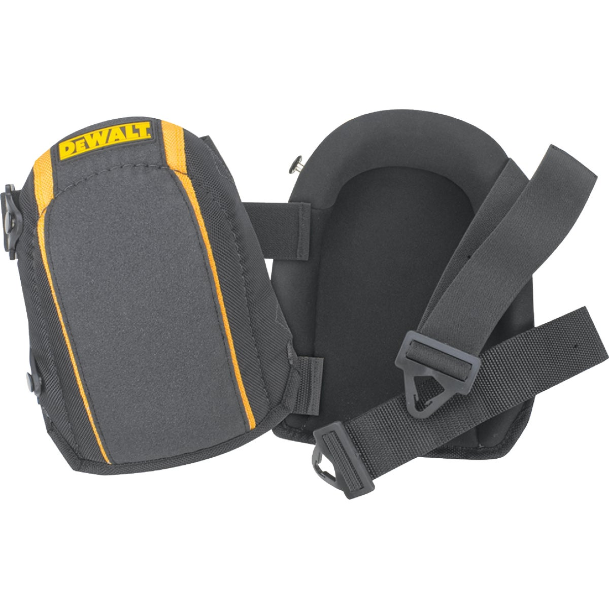 H-DUTY FLOORING KNEEPADS