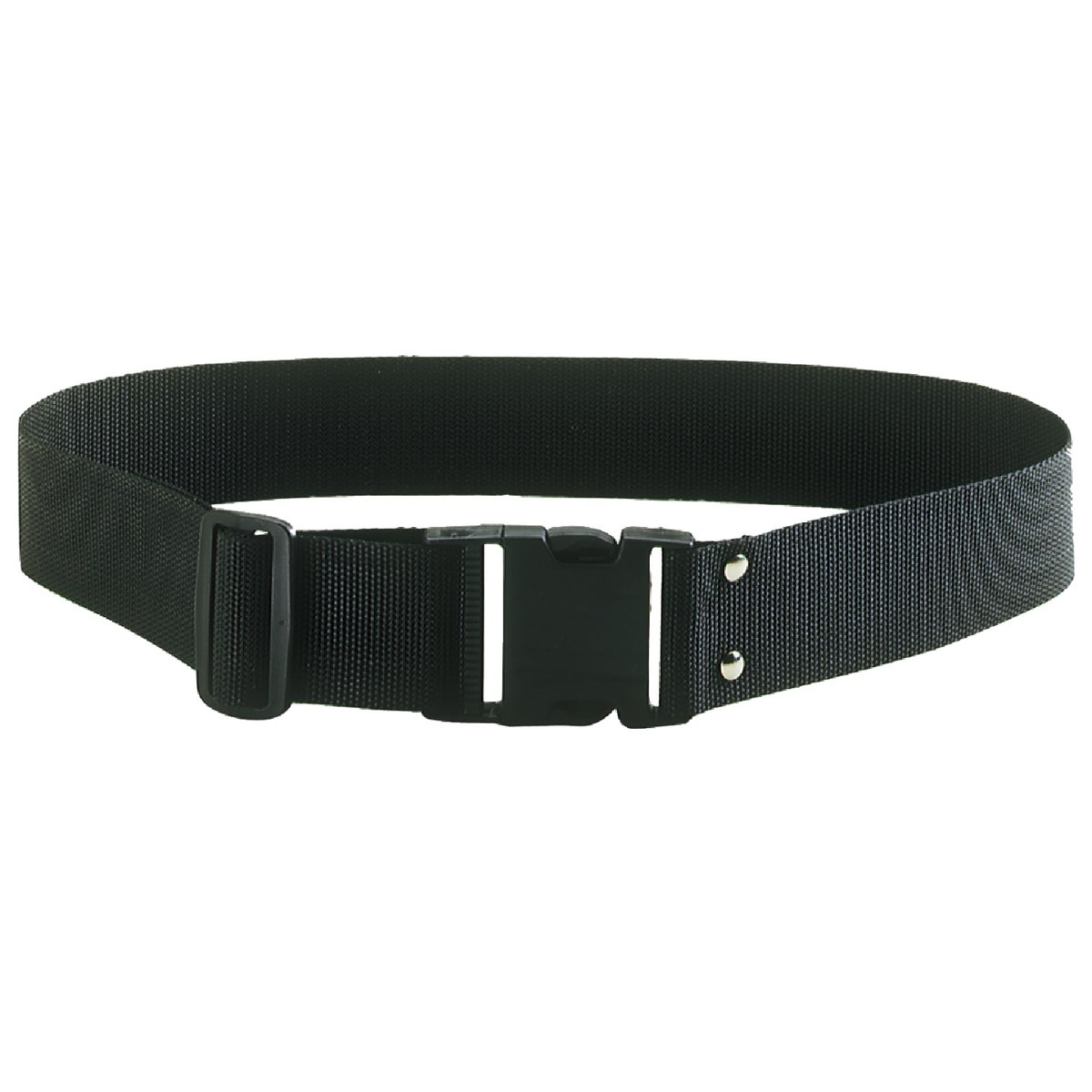 29-46 POLY WEB BELT - 3505 by Custom Leathercraft