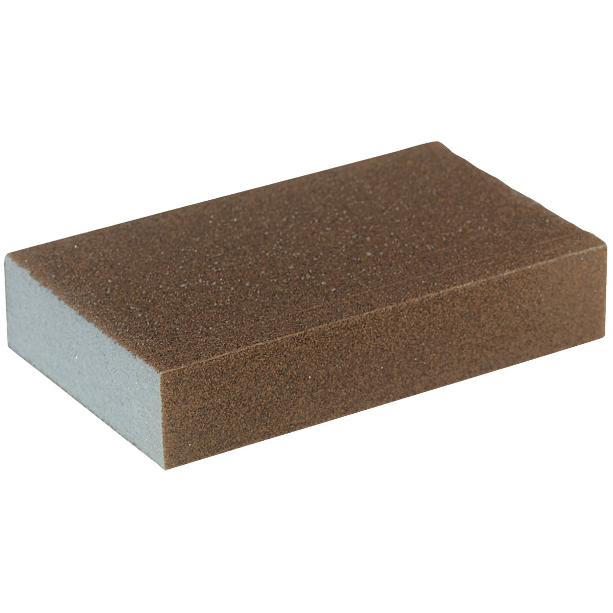 80/120 SANDING SPONGE - 352594 by Ali Industries Inc