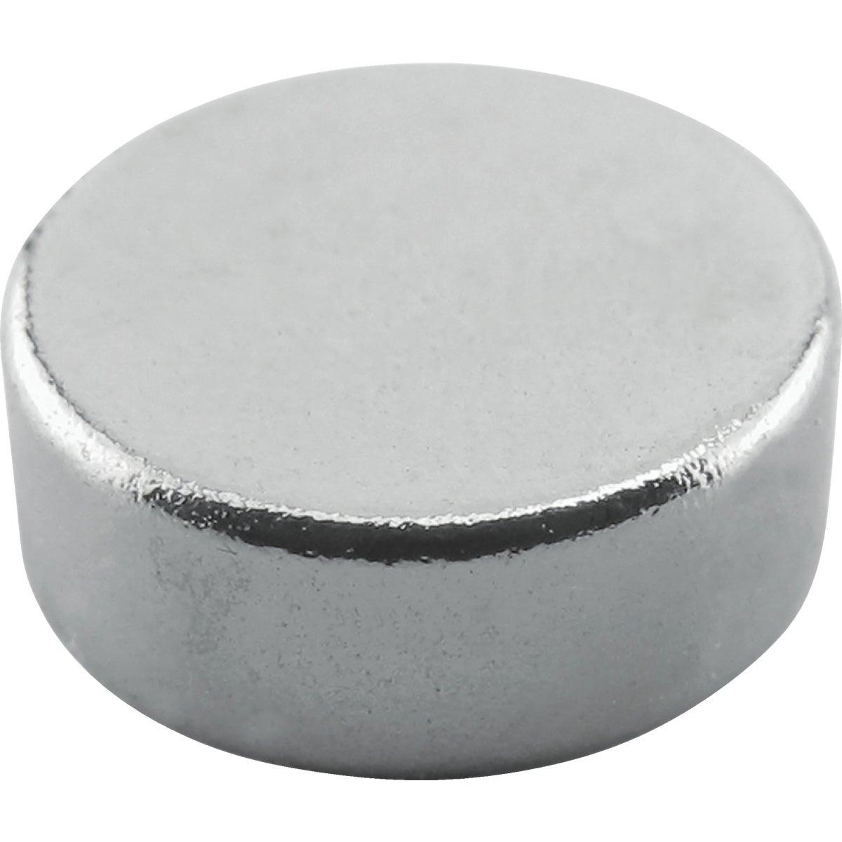 10PC NEODYMIUM MAGNET