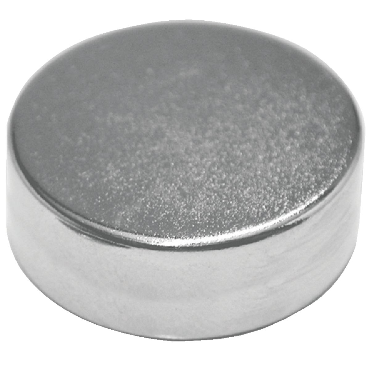 10PC NEODYMIUM MAGNET - 07045 by Master Magnetics
