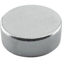 Master Magnetics 10PC NEODYMIUM MAGNET 7045