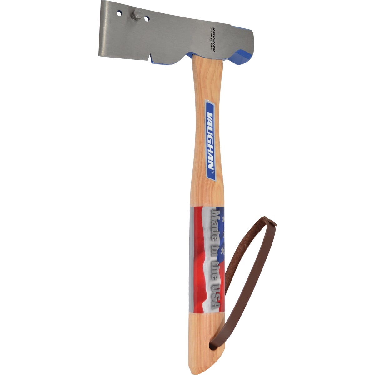 14OZ SHINGLING HATCHET