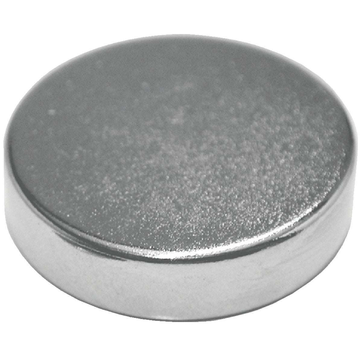 3PC NEODYMIUM MAGNET - 07047 by Master Magnetics