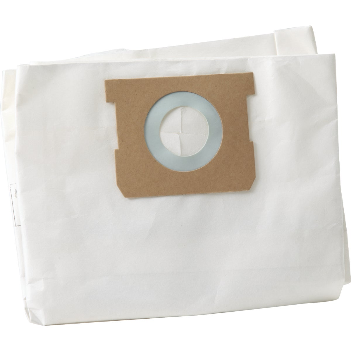 12-16GAL FILTER BAG - VDBL.CL by Channellock®