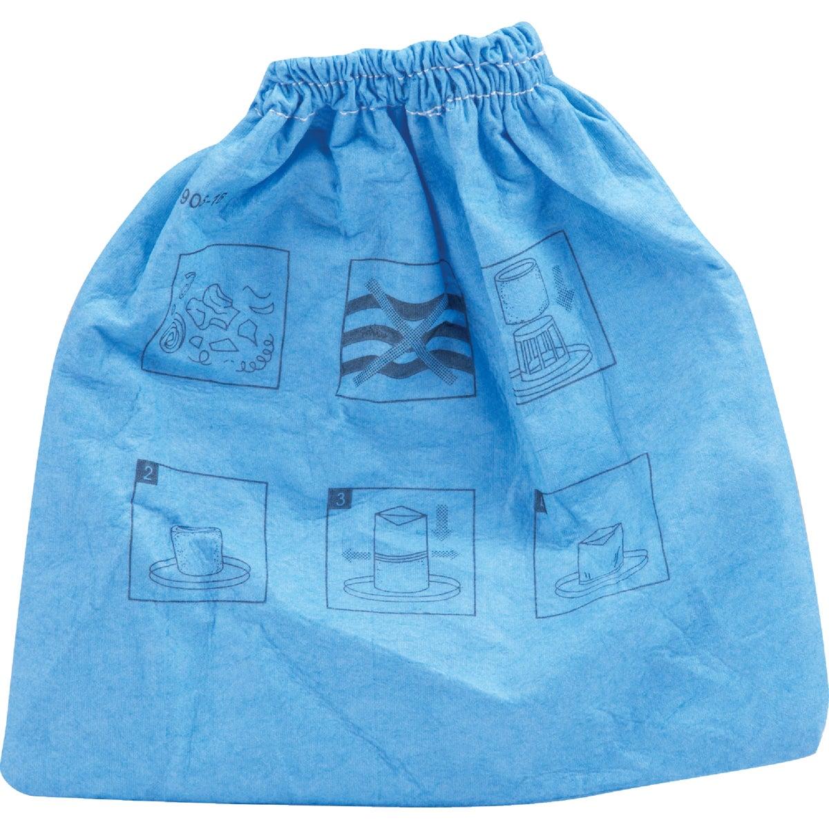 CLOTH FILTER BAG
