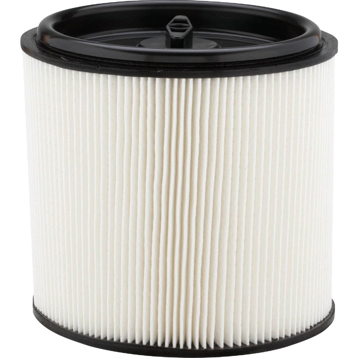 HEPA CARTRIDGE FILTER - VCFH.CL by Channellock®