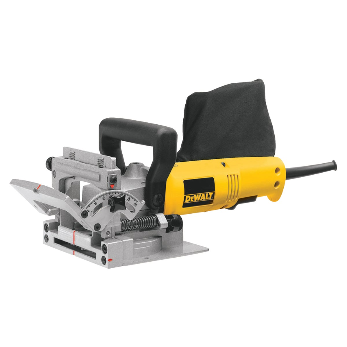6.5A PLATE JOINER