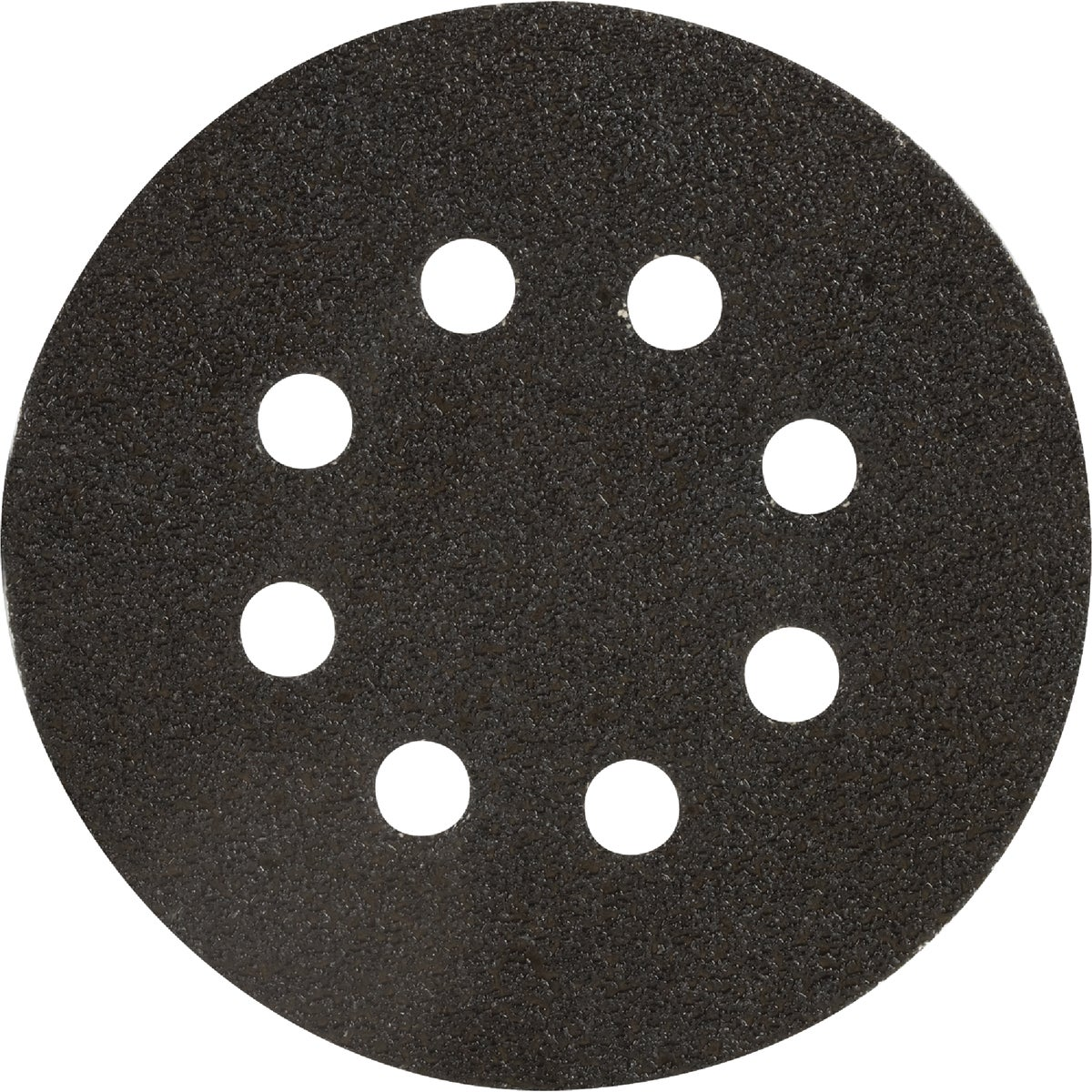 4PK 8HL 50G SANDPAPER - 353913 by Ali Industries Inc