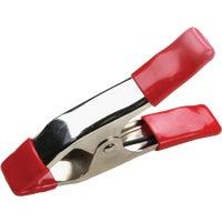 DIB Tool Imports 2