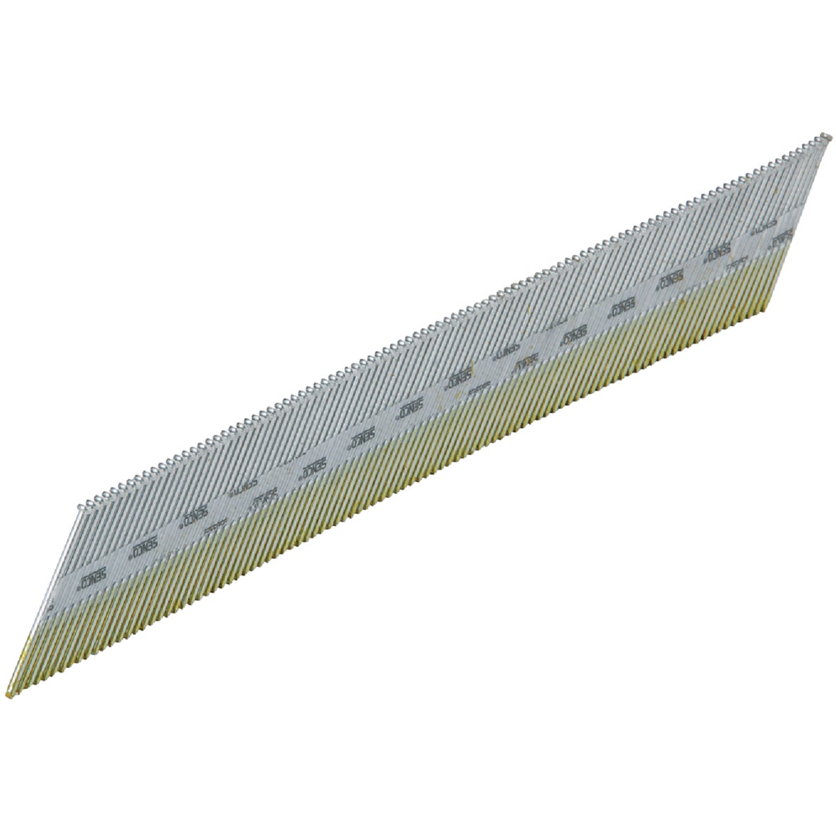 "15G X 1-1/2"" FINISH NAIL - A301500 by Senco Brands"