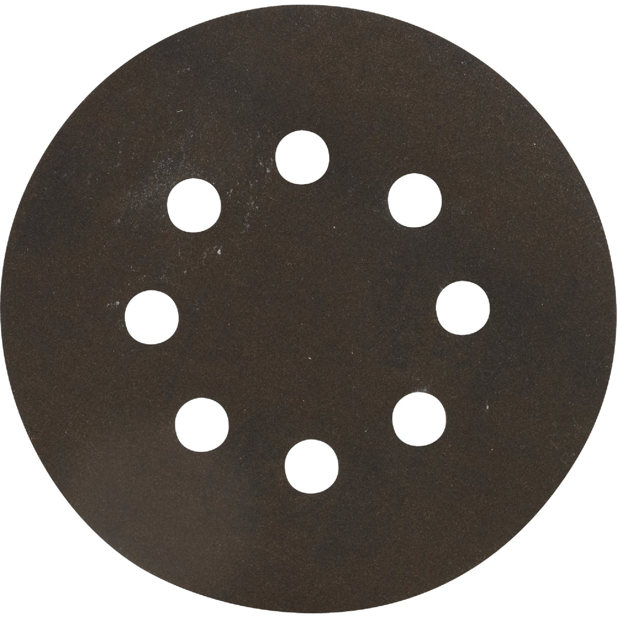 4PK 8HL 220G SANDPAPER - 354002 by Ali Industries Inc