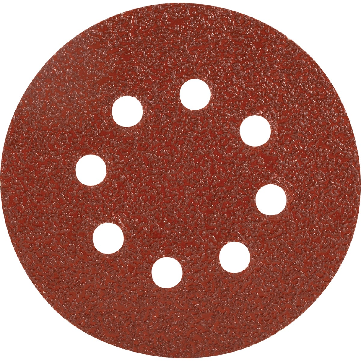50PK 40G SANDPAPER - 354023 by Ali Industries Inc