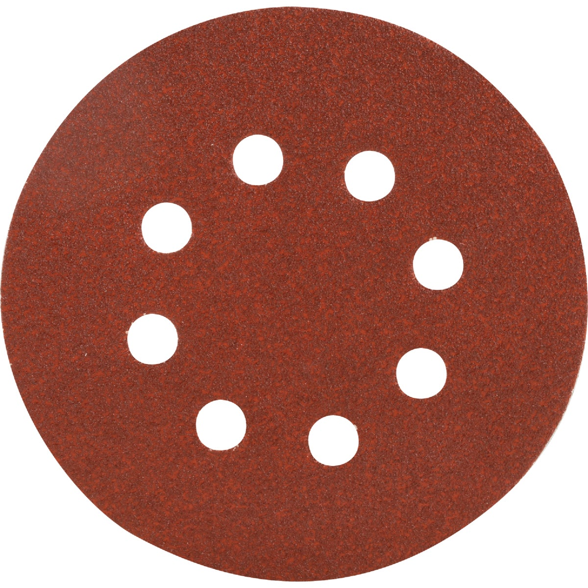 50PK 80G SANDPAPER - 354057 by Ali Industries Inc