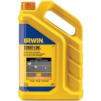 Irwin GAL/5LB ORANGE CHALK 65105