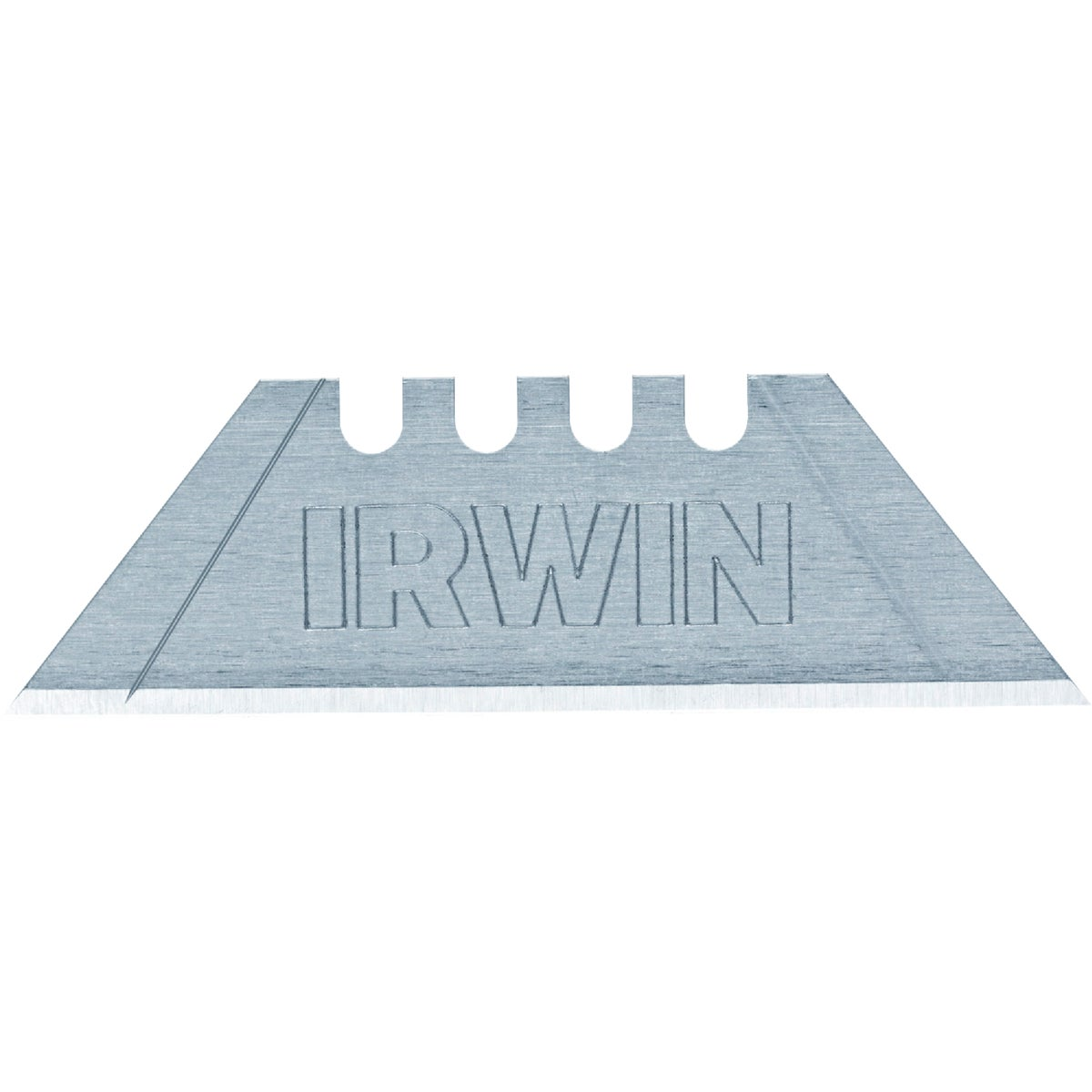 5PK 4-PT CARBON BLADE - 1764983 by Irwin Industr Tool