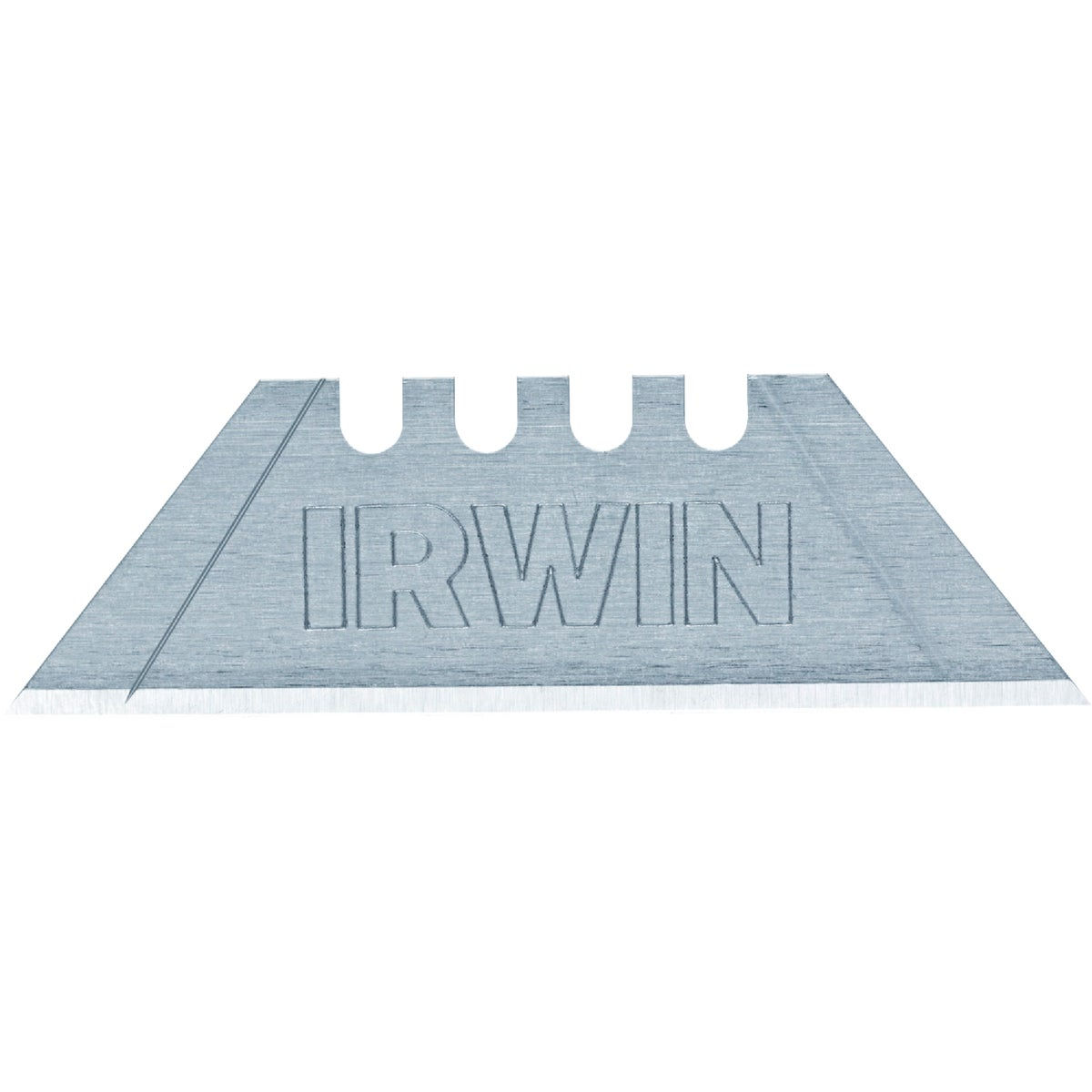 50PK 4-PT CARBON BLADE - 1764985 by Irwin Industr Tool