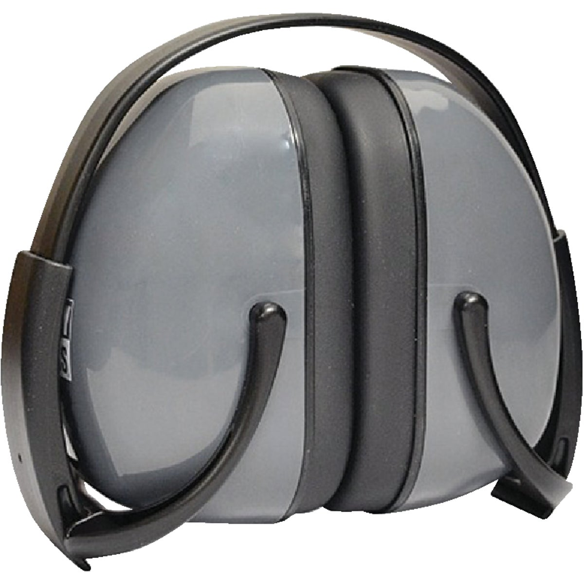 FOLDABLE EARMUFFS - 10033236 by Msa Safety