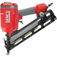 Senco FINISHPRO 42XP NAILER 4G0001N