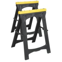 Do it Best Imports 2PK SAWHORSE SET 355380