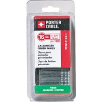 Black Decker/ Porter Cable 1-1/4