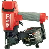 Senco 455XP COIL ROOF NAILER 3D0101N