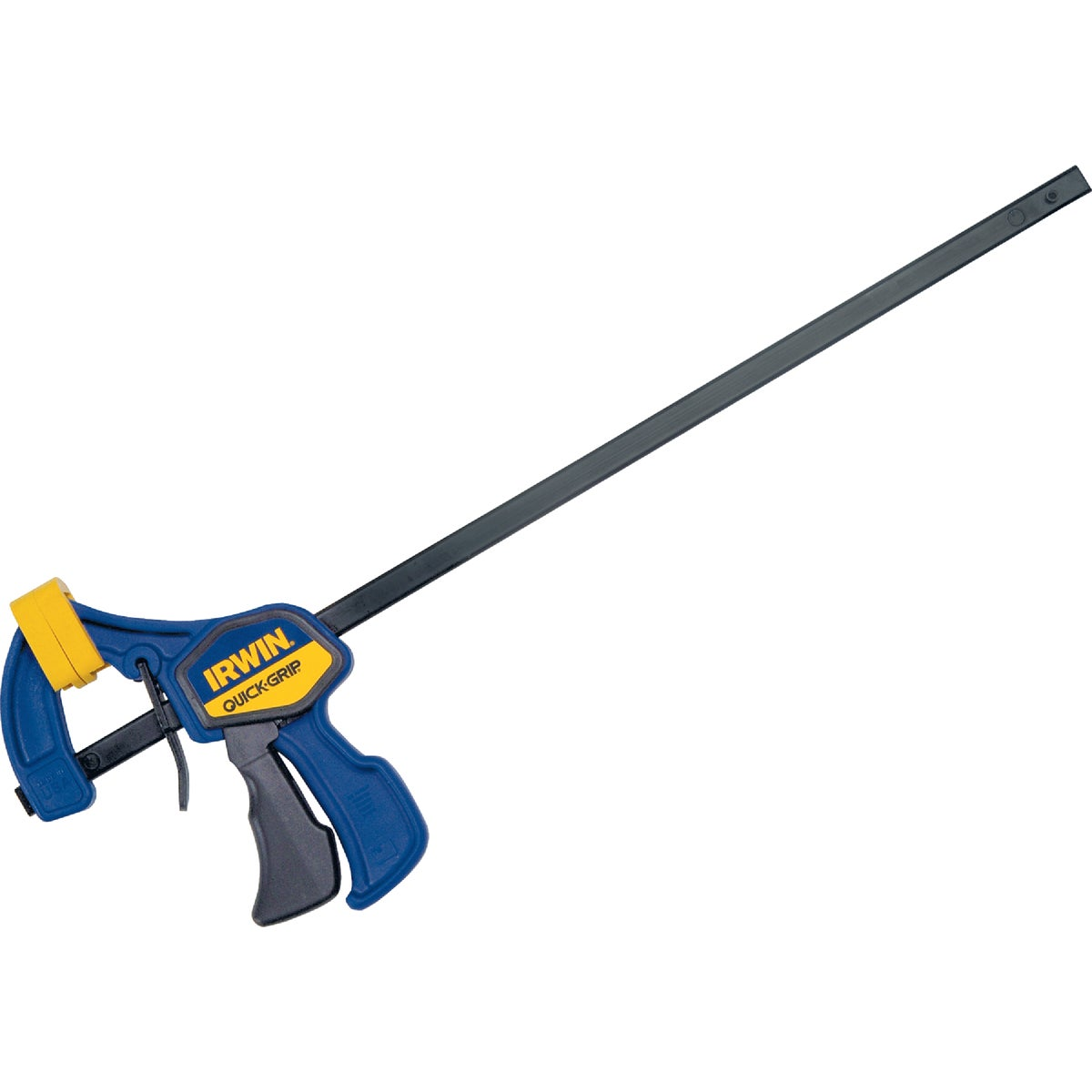 "12"" MINI BAR CLAMP - 5412 by Irwin Industr Tool"