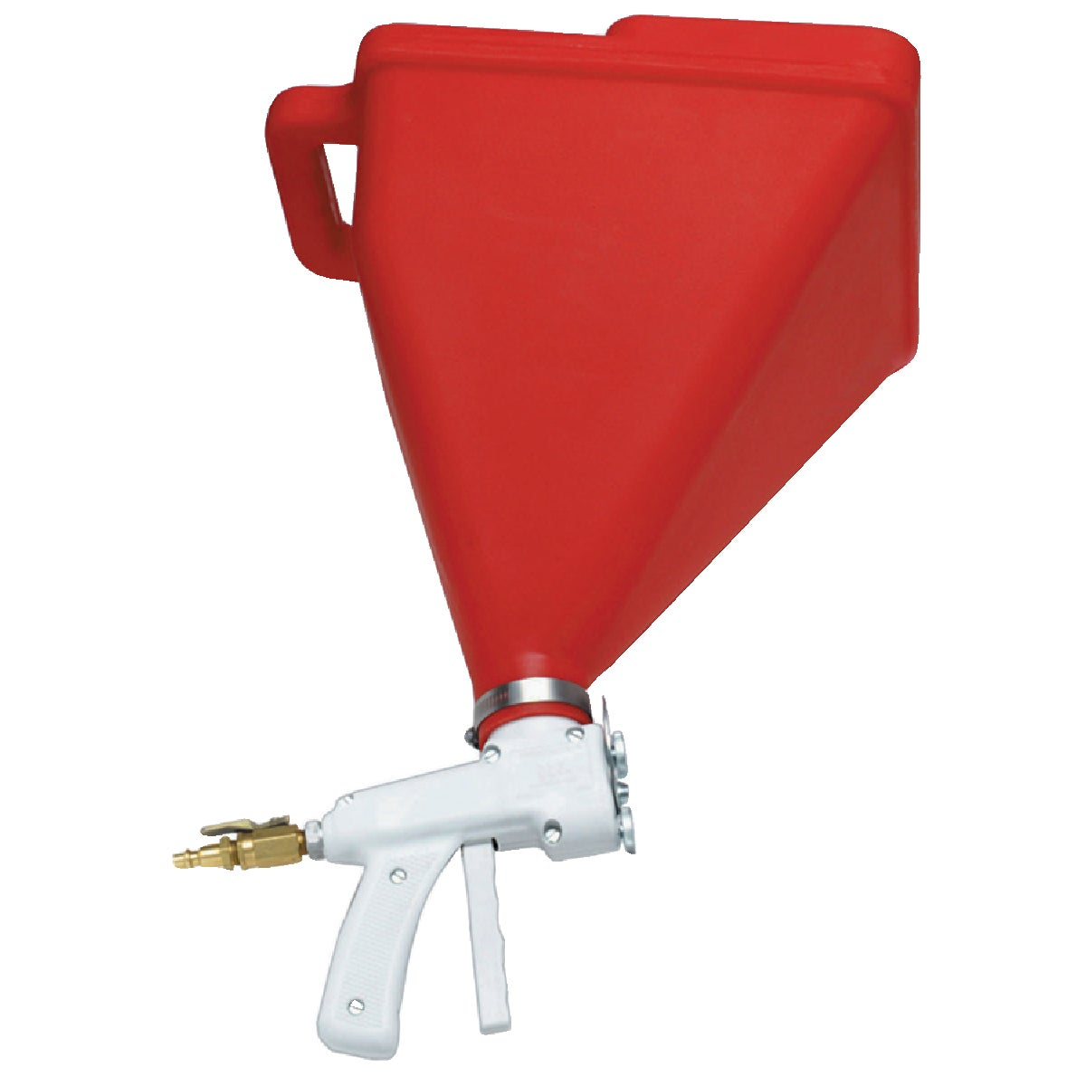 DRYWALL HOPPER GUN - 14582 by Marshalltown Trowel