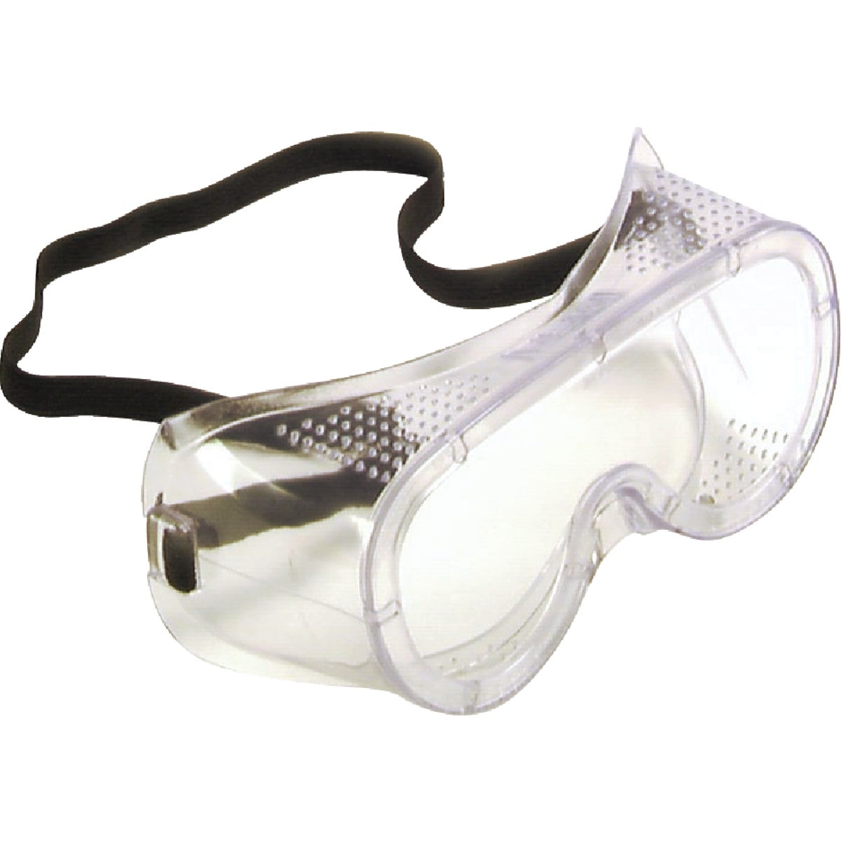 SAFETY GOGGLES - 817697 by Msa Safety