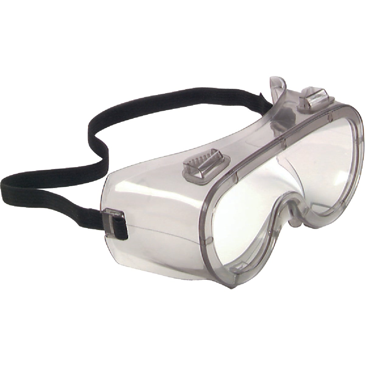 CHEMICAL SAFETY GOGGLES - 10031205 by Msa Safety