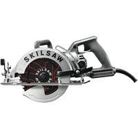 Skil Power Tools 7-1/4