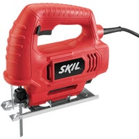 Skil Power Tools 4.5A VAR SPEED JIGSAW 4290-02