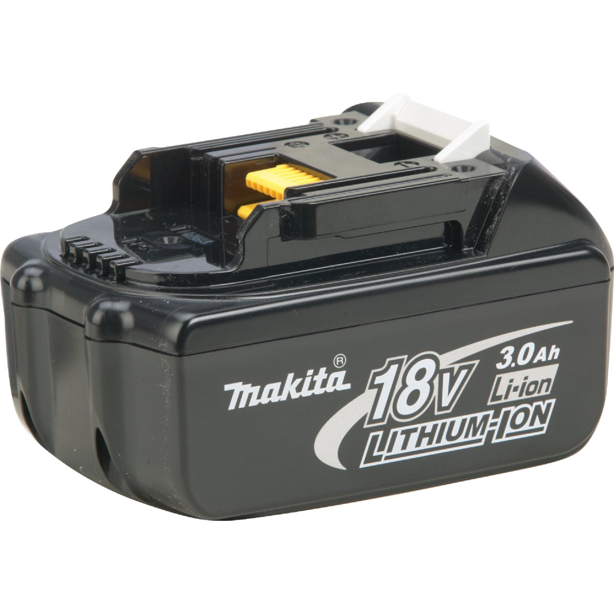 18V LXT LI-ION BATTERY - BL1830 by Makita Usa Accessory