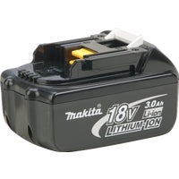 Makita 18V LXT LI-ION BATTERY BL1830
