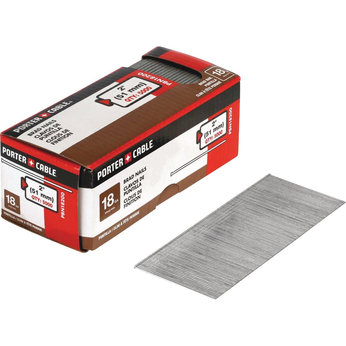 Black Decker/ Porter Cable 2
