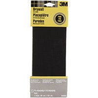 3M FINE DRYWALL SCREEN 9089