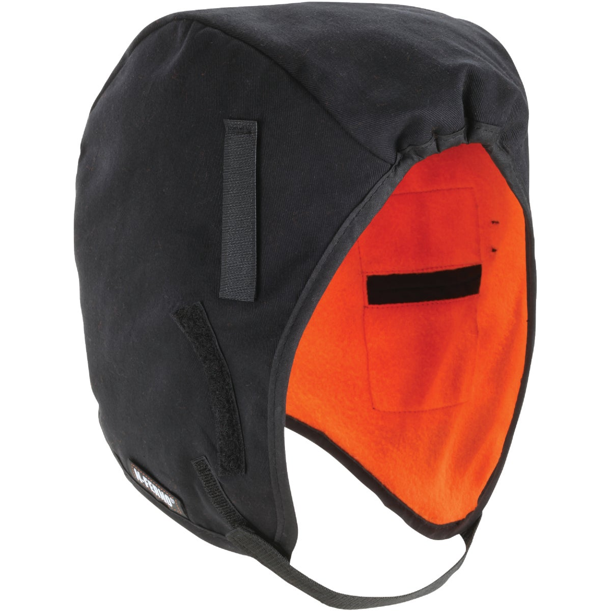 HARD HAT WINTER LINER - 6850 by Ergodyne Incom