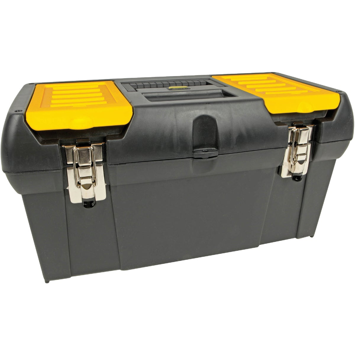 "19"" TOOLBOX - 019151M by Stanley Tools"