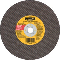 Black & Decker/DWLT 8