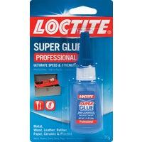 Henkel Corp 20GR PRO SUPER GLUE 1365882