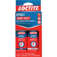 Henkel Corp HEAVY DUTY PRO EPOXY 1365736
