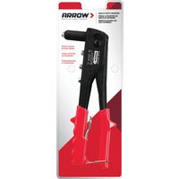 Arrow Fastener HEAVY DUTY RIVET TOOL RH200S