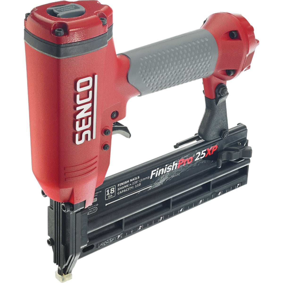 FINISHPRO 25XP NAILER - 760102N by Senco Brands